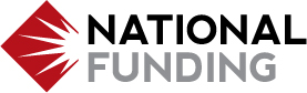 nationalfunding