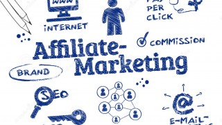 How-to-Be-Successful-at-Affiliate-Marketing